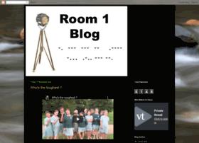 room1stpatsmstn2015.blogspot.co.nz