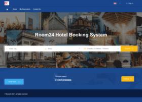 room24.com