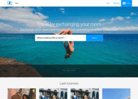 room4exchange.com
