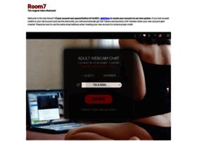 room7.com