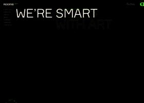 room8studio.com
