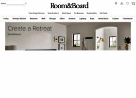 roomandboard.com