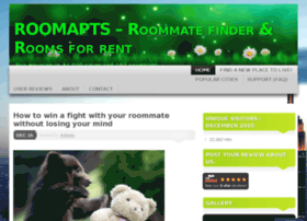 roomapts.wordpress.com