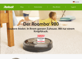 roomba.ch