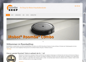 roombashop.ch