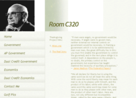 roomc320.yolasite.com
