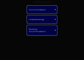 roomcheck.co.uk