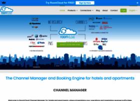 roomcloud.net