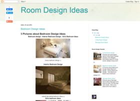 roomdesign-ideas.blogspot.com
