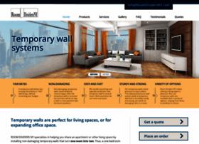 roomdividersny.com