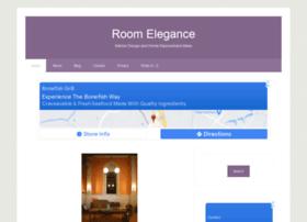 roomelegance.com