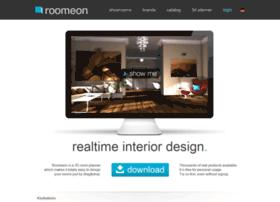 roomeon.com