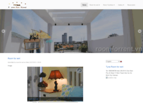 roomforrent.vn