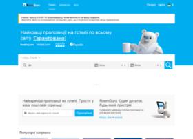 roomguru.com