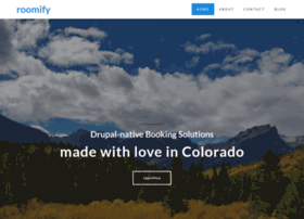 roomify.us