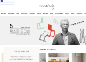 rooming.co.kr