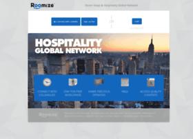 roomize.com