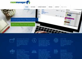 roommanager.com.au