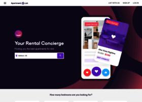 roommate.apartmentlist.com