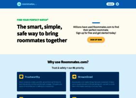 roommate.com