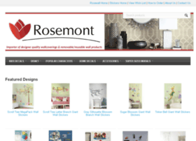roommatespeelandstick.com.au