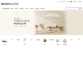 roomnhome.com