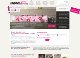 roompixx.com