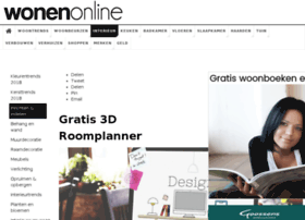 roomplanner-online.nl