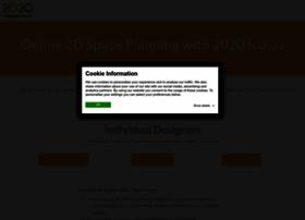 roomplanner.icovia.com