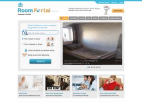 roomportal.co.uk