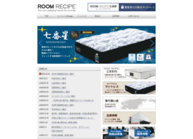 roomrecipe.co.jp