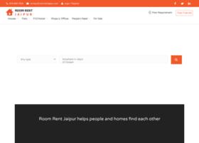 roomrentjaipur.com