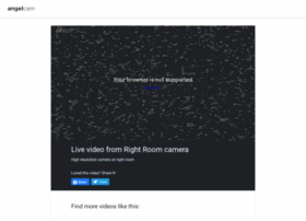roomrh.click2stream.com