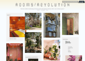 rooms-for-the-revolution.tumblr.com