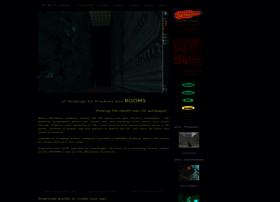 rooms3d.com.sg