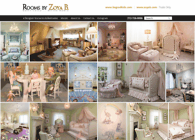 roomsbyzoyab.com