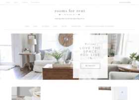 roomsforrentblog.com