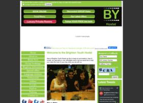 roomsinbrighton.co.uk