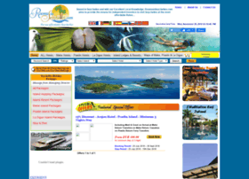 roomsinseychelles.com