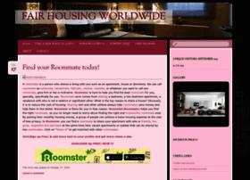 roomslisting.wordpress.com