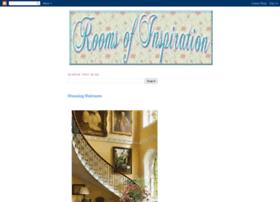 roomsofinspiration.blogspot.com