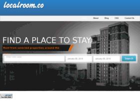roomswhiz.com