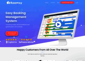 roomsy.com