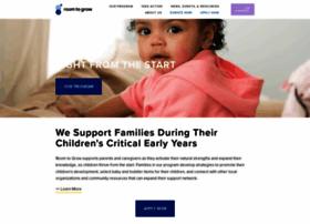 roomtogrow.org