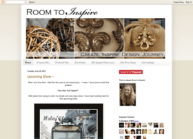 roomtoinspire.blogspot.com