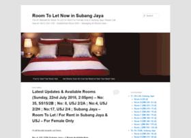 roomtoletnow.com