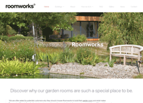roomworks.co.uk