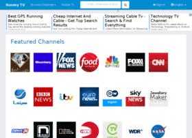 roomy-tv.com