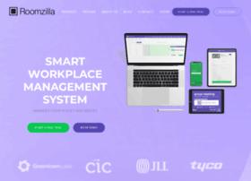 roomzilla.net