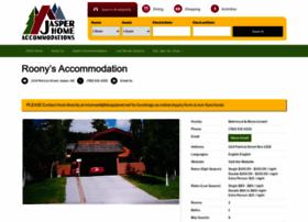 roonys.com